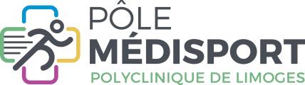 Pôle Médisport - Polyclinique de Limoges