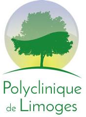 Polyclinique de Limoges